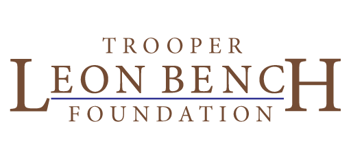 Trooper Leon Bench Foundation